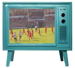 PENAFIEL TV