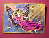 Fairy ATC