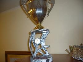 Coppa Promozione 06/07