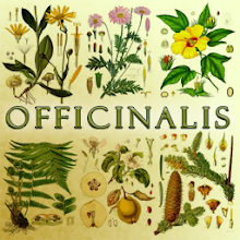Officinalis per iPhone