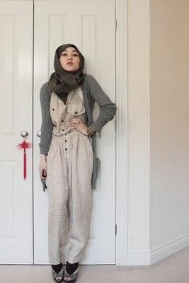 Shawlcenter Hana Tajima Simpson Designer Bertudung Yang Meletops