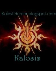 Kalosis