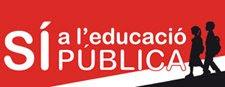 EUiA davant la nova llei d'educació