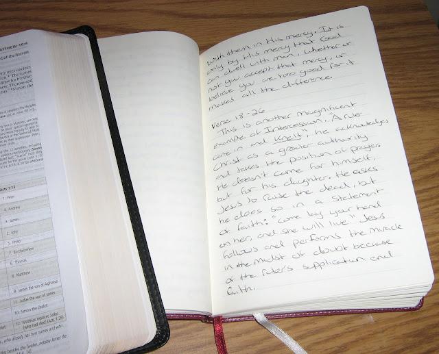 esv study bible notes pdf