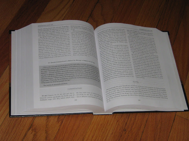bible - interpretation project essay Exploring the book of acts chapter 1  , acts, new international bible commentary (peabody, ma  acts (interpretation: a bible commentary for preaching and.