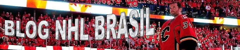 NHLBrasil 4