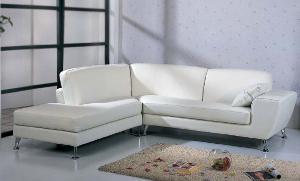 Tapiza hogar for Muebles de oficina ibague