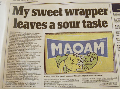 simon simpkins maoam
