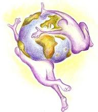 Espacio Esfera