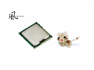 Intel core i7,Intel processors,new processor,high end,high clock rate,turbo speed,in india,price,cheap,X58+ICH10R,core i7,series,platform,gigabyte,L3 Cache,specs,reviews,cost
