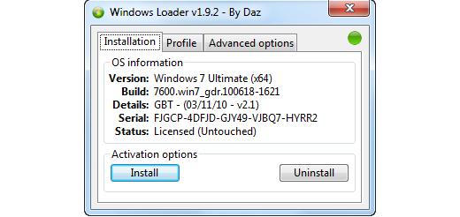 Windows.7.Loader.v1.9.2-DAZ.rar