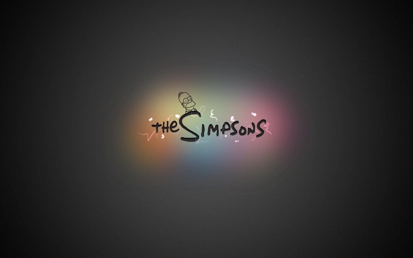 http://1.bp.blogspot.com/_4zTzx8QBOi8/TK8cCcpmeQI/AAAAAAAACmc/EbyNWthQuWk/s1600/Homer-The-Simpsons-Black-Wallpaper-792583.jpg