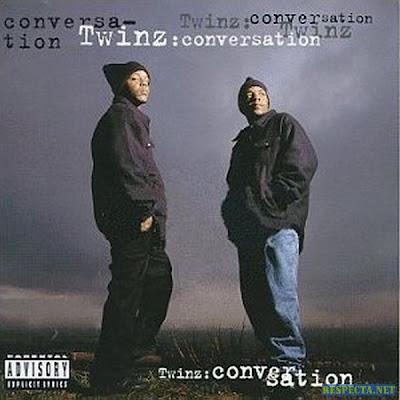 Dernier CD/VINYLE/DVD acheté ? - Page 37 Twinz+-+Conversation