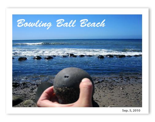 البولينغ Bowling_ball_beach.j
