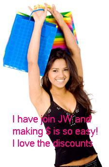 http://1.bp.blogspot.com/_4zl0hYojPpU/TB7irBK42JI/AAAAAAAADCk/A0lSAcorJNQ/s1600/shopping_girl.jpg
