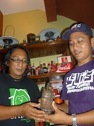 Bottles..Ownner-Skit2 jd2 bukit,murah2 lma2 penuh rumah