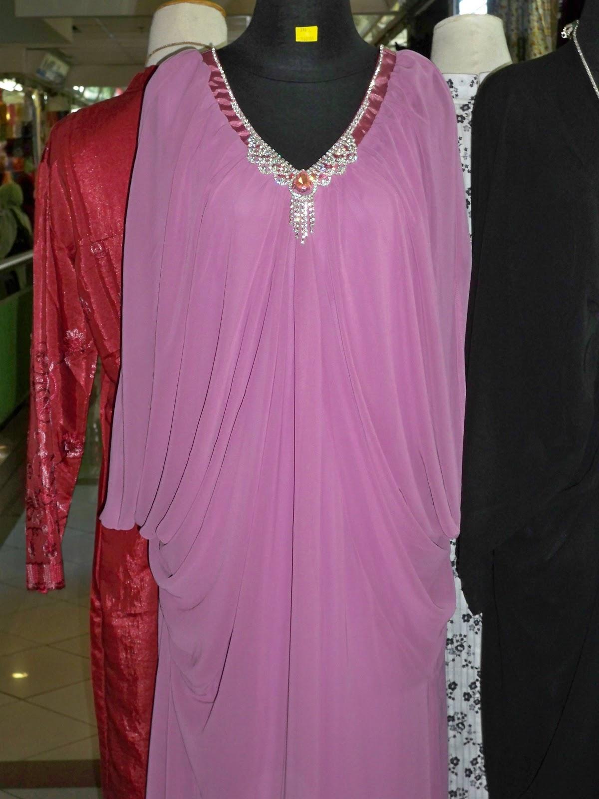 Koleksi Baju Toko Arserio Pic Koleksi Baju Gaun Gamis Dan