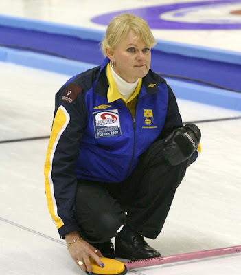 ford world womens curling