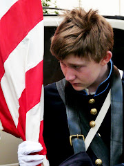 NEW:  THE CIVIL WAR DEAD?-- PICTURE GALLERY