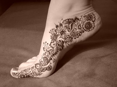 designs of mehndi. Arabic mehndi designs,