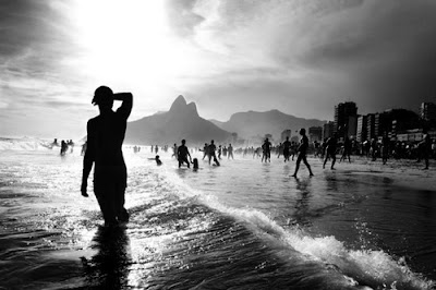 37 Most Beautiful Black and White Photography
