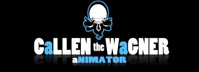Callen the Wagner