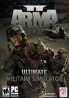 ARMA II PC GAME TRAINER
