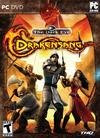 Drakensang The Dark Eye PC GAME TRAINER