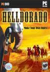 Helldorado PC GAME TRAINER