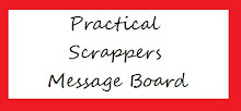 Visit Practical Scrappers Message Board
