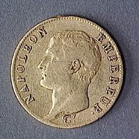 Наполеондор