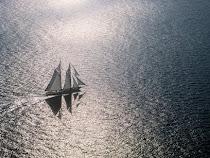 Pelayaran Hakiki