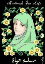 Muslimah & Hijab