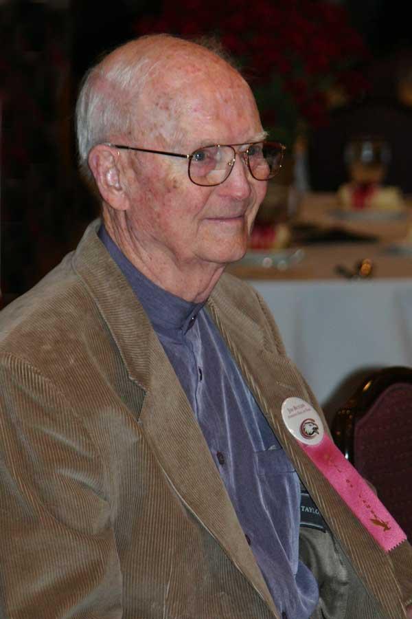 dawes county journal  november 2010