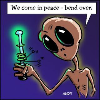 alienProbe.jpg