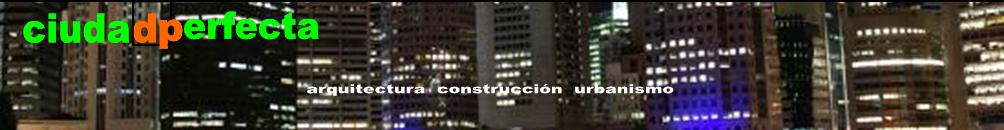 ciudadPerfecta
