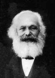 Karl Marx Family Life | RM.