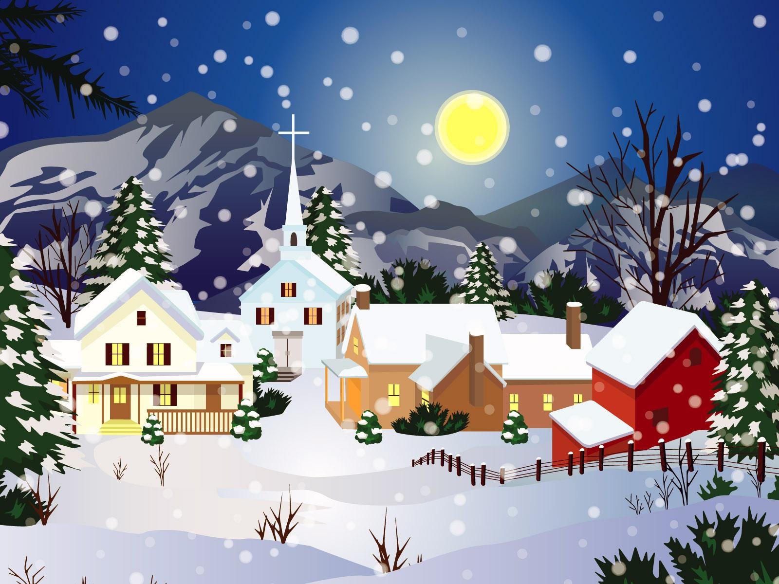 http://1.bp.blogspot.com/_5-iCrD3dHBc/SwbEmMK4flI/AAAAAAAAADs/MMToUuTOlw8/s1600/Peisaje+de+Craciun+Desene+Animate+Pentru+Cei+Mici.jpg