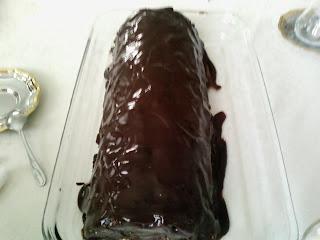 çikolatalı yaz pastası,resimli çikolatalı pasta,çikolata sevenlere,kolay çikolatalı pasta