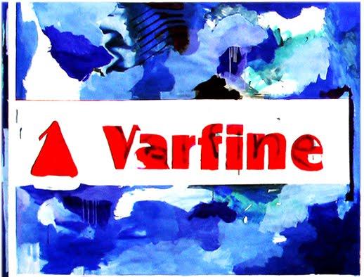 """ varfarina """