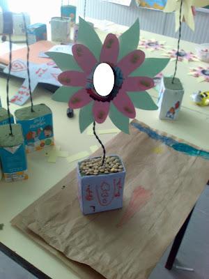 diadamae Dia da Mãe (poemas e sugestões) para crianças