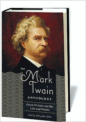 gore vidal essay on mark twain Los angeles — gore vidal, the in the tradition of mark twain and hl mencken vanity fair essay that vidal's recent comments suffered.