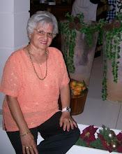 Aracy Crespo