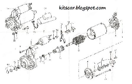 2003 Mercedes C240 Fuse Box Diagram