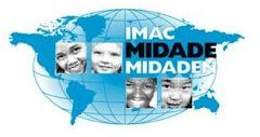 MIDADEN - MIDADE - IMAC - MIDAC