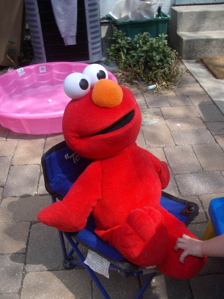 """single women in elmo Being a times square elmo  though the woman just rolled her eyes and took the photo  or ten"""" (to someone who had paid him promptly, but with a single dollar)."""