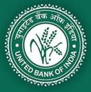united bank of india Jobs