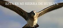 Esta es mi Sierra