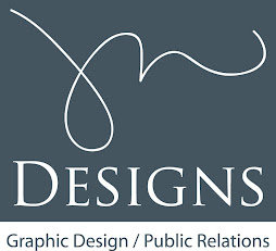 JW Designs Logo