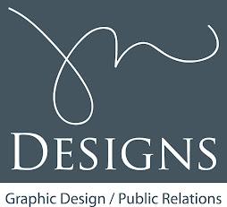 JW Designs Logo